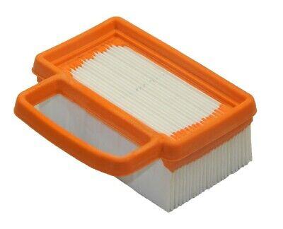 Norton Clipper Oem Air Filter Fit Cp512 Cp514 Concrete Cut-off Saws 510107009