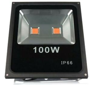 FloodLight 100  Watts  (NEW)