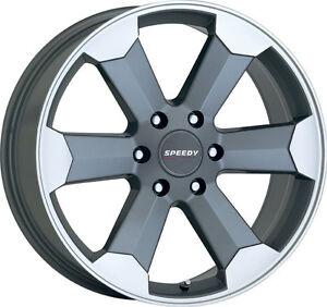 17-inch-wheels-speedy-chariot-rims-mags-nissan-navara-pathfinder-6x114-3-4x4