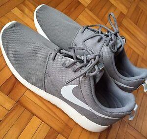 Brand New Nike Roshe