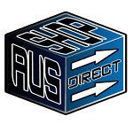 Shop Aus Direct