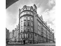 NEWCASTLE UPON TYNE Office Space to Let, NE1 - Flexible Terms   2 - 84 people