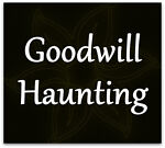goodwillhaunting
