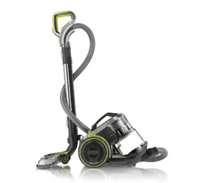 Hoover Air Pro 1yr old