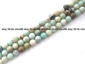 4-6-8-10-12-14-16mm-natural-multicolor-Amazonite-Round-faceted-Beads-15