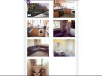 1 BED HOME SWAP IN SHOREDITCH FOR 2/3 BED SW LONDON OR WEST LONDON