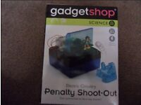 Penalty Shootout (Gadget Shop)