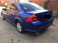 Hi for sale Ford mondeo 2.2 st cdti 6 sped gerbox