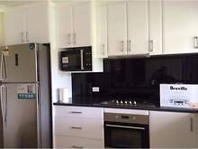 120 P/W LARGE SINGLE ROOM IN THORNLIE Thornlie Gosnells Area Preview
