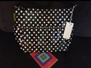 NEW KATE SPADE DIAPER BAG
