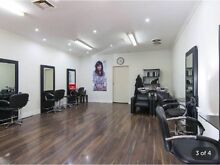Salon fit out price neg. Avalon Pittwater Area Preview
