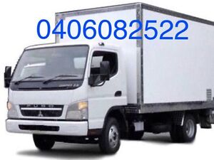 Melbourne cheap house removals furniture pick ups/drop off Brunswick Moreland Area Preview