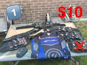 ★☆★ Large Paintball Sale ★☆★