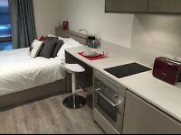 (ONE ROOM LEFT!)LONG TERM VITA STUDENT ACCOMMODATION TO LET( Strawberry Place)