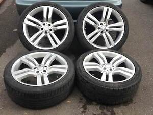 Mercedes wheels buy or sell used or new car parts tires for Mercedes benz winter tires