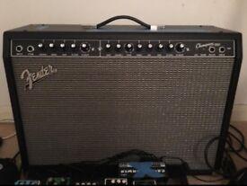 Fender Champion 100w