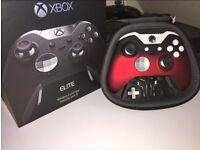 Xbox One Custom Elite Controller