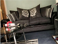 Sofas for swap or sale