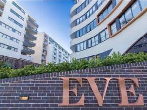 Furnished modern apartment in the heart of Erskineville