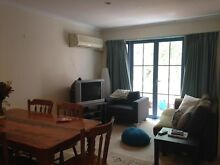 Room Available in Turner Townhouse (Female) Turner North Canberra Preview