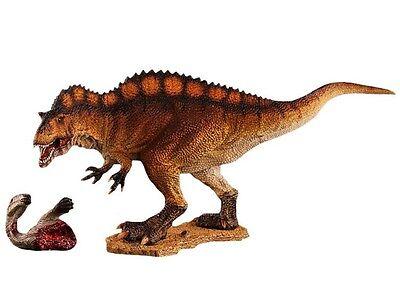 "Rebor RBR10006 - Acrocanthosaurus ""Hercules"""