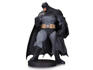 DC Designer Series Batman by Andy Kubert Statue now available!