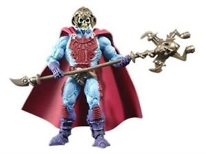 Masters of the Universe Classics Skeletor Mattel Matty Collector