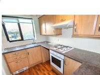 2 double bedroom, end of terrace house, situated in quiet cul-de-sac