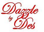 Dazzle By Des