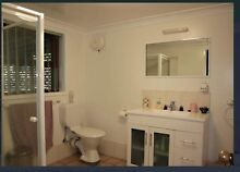 1x bedroom self contained unit for lease Newcastle Newcastle Area Preview