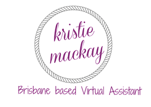 Brisbane based Virtual Assistant Ipswich Ipswich City Preview