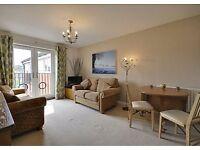 1 Bedroom Apartment - Worcester - £550pcm