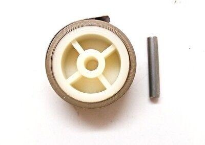 Ribbon Spring Set Hitachi Nr83a Framing Nailer Sp 878-421