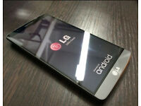 Lg g3 d855 white mobile open to all networks