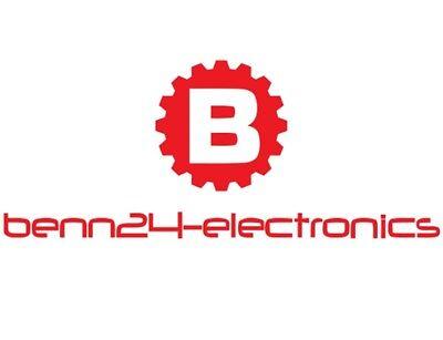 benn24-electronics