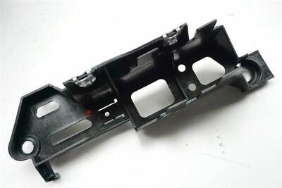 Yamaha mt 07 tracer 700 rm14 support régulateurs relais
