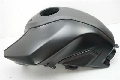 Yamaha mt 07 tracer 700 rm14 capot de réservoir revêtement couverture