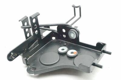 Yamaha mt 07 tracer 700 rm14 support abs pompe modulateur de pression bretelles