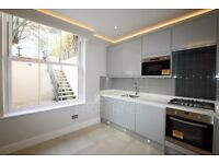 CLAPHAM***SW9**PRIME LOCATION***HIGH SPEC***2 BED**2 BATH***2X PRIVATE TERRACE***FULLY FURNISHED