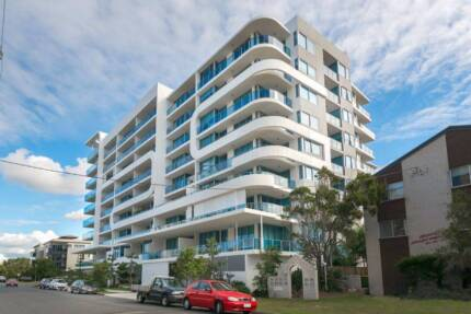 2 Bedroom Apartment Close To The Broadwater.. Labrador Gold Coast City Preview