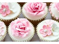 Delicious Cupcakes for special occasions- Designs & flavours can be customized-DELIVERY PROVIDED