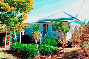 **Breaking Lease** Rangeville Toowoomba City Preview