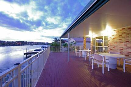 Waterfront Home in Runaway Bay.. Bring Your Boat! Runaway Bay Gold Coast North Preview