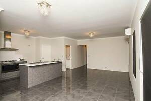 3x2 + theater, dishwasher, tiled floor, low maintenance garden! Southern River Gosnells Area Preview