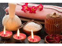 NEW BEST ORIENTAL RELAXING MASSAGE IN KILBURN