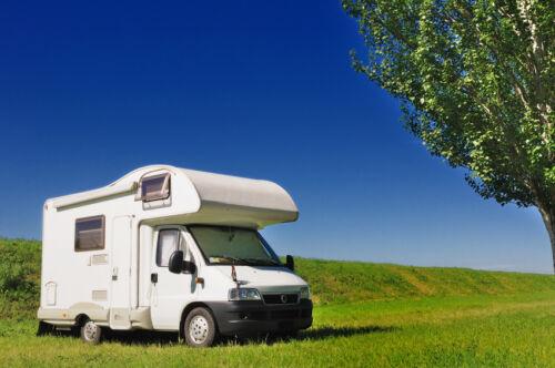 Alles Wissenswerte zum Kauf von Reisemobil- & Caravan-Teile Elektro- & Sat-Technik