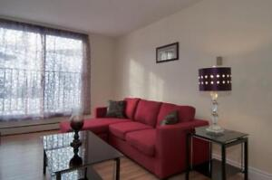 3  Bedroom available JAN/FEB!  SPECIAL PROMO on now!