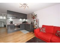 4 Bedrooms Apartment To Let in Four Bedroom In Upper Holloway DSS WELLCOME