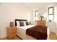 3 Bedrooms Apartment To Let in Three Bedroom apartment Warehouse Conversion
