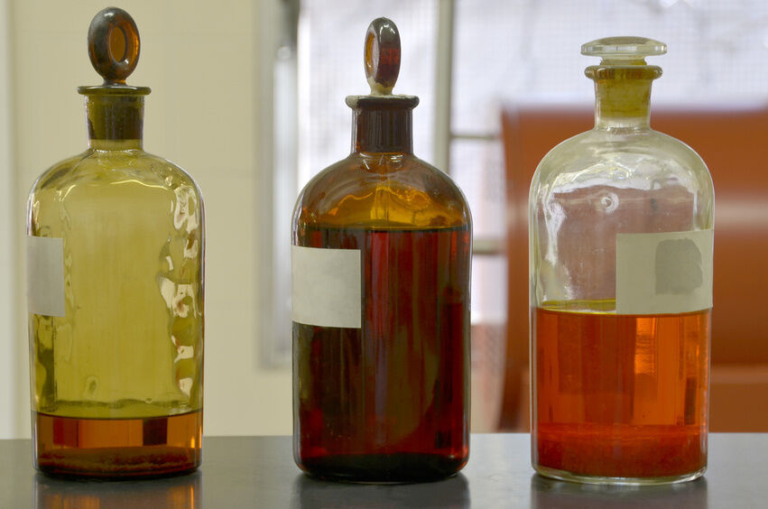 Your Guide To Buying Vintage Apothecary Equipment